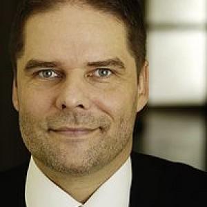 Christoph Ballach