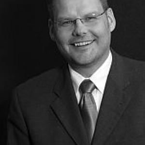 MA Axel Janssen