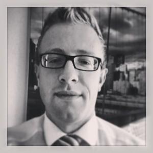 Rechtsanwalt  Tim Wullbrandt