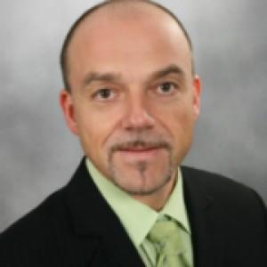 Rechtsanwalt  Steffen Lehmann