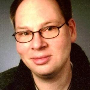 Wolfgang Schlie