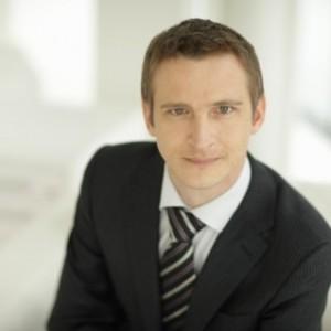 Rechtsanwalt  Peter Sixt