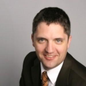 Rechtsanwalt  Robert Krywalski