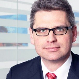Rechtsanwalt  Dirk Mahler