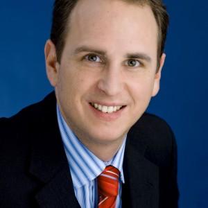 Rechtsanwalt  Stephan Korte