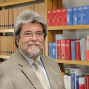Rechtsanwalt  Jörg  Wirth