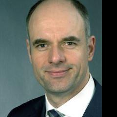 Rechtsexperte  Ingo M. Dethloff