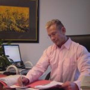 Rechtsanwalt  André Höhne
