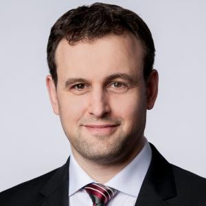 Rechtsanwalt  Axel Hellinger