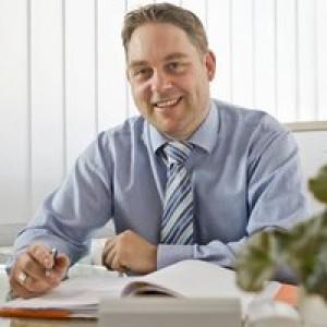 Thorsten Giehsler