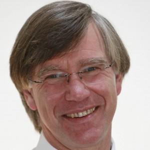 Wolfgang Hafner
