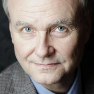 Rechtsanwalt Dr. Rainer Schütze