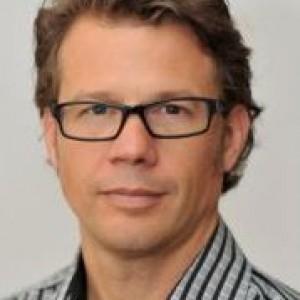 Rechtsanwalt  Kai Pasemann