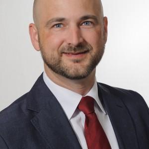 Rechtsanwalt  Lars Rieck