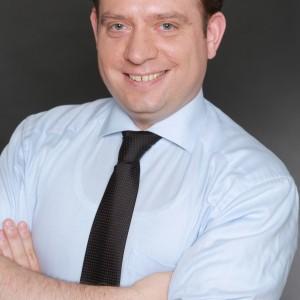 Rechtsanwalt  Knut Hanke