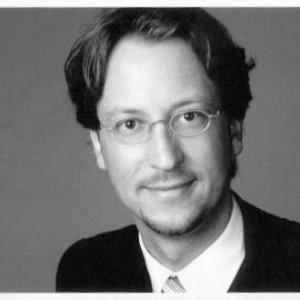 Rechtsanwalt Dr. Ilja Selenkewitsch