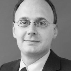 Rechtsanwalt  Jörn Griffel