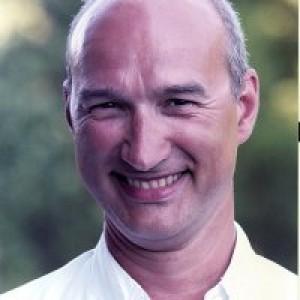 Prof. Dr. Michael Fantini