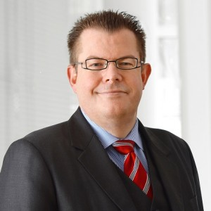Rechtsanwalt  Andreas Schmidt