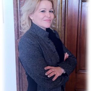 Kristin Seeliger