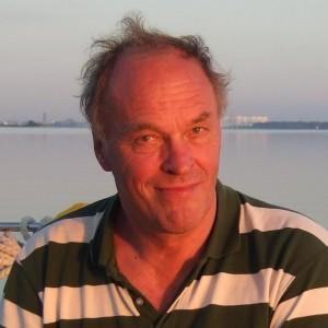 Rechtsanwalt  Ulrich von Coler