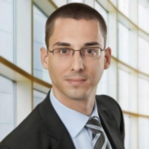 Rechtsanwalt Dr. Jan-Peter  Psczolla