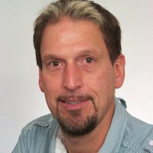 Uwe Erlach