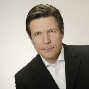 Rechtsanwalt  Christian  Demuth