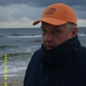 Rechtsanwalt  Kai Homberg