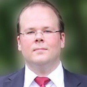 Rechtsanwalt  Ingmar Gerd Seume
