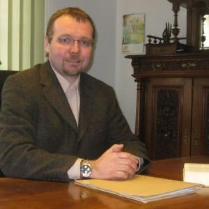 Rechtsanwalt  Steffen Körbs