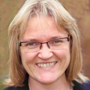 Rechtsanwältin  Gertrud Renner