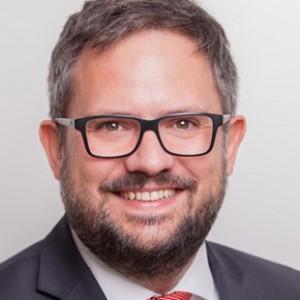 Rechtsanwalt  Tim Schmidhäußler