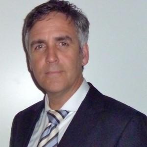 Rechtsanwalt  Frank Winkler