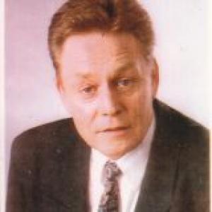 Jörg-Detlef Müller