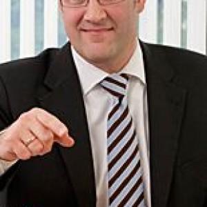 Rechtsanwalt  Christoph Schiffer