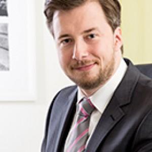Rechtsanwalt  Sebastian Guenther