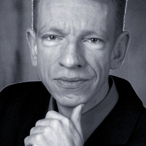 Rechtsanwalt  Frank Stege