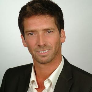 Rechtsanwalt  Steffen Küntzler