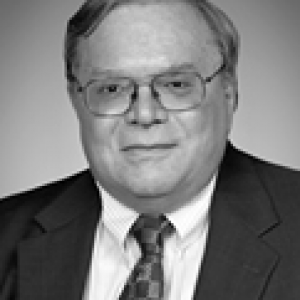 Rechtsanwalt  Bertram Meier