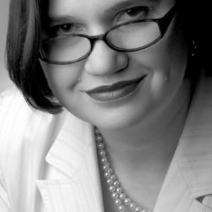 Rechtsanwältin  Claudia Nassibulin