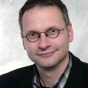 Reinhard Kattinger