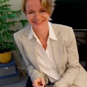 Rechtsanwältin  Caroline Julia Schöne