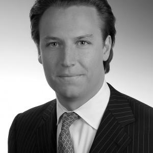 Rechtsanwalt Dr. Maximilian  Karacz