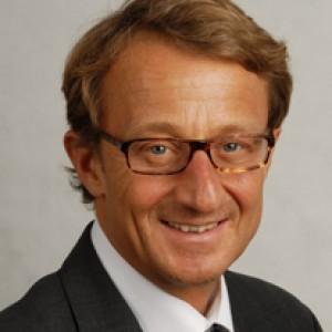 Rechtsanwalt Dr. Christoph Brandts