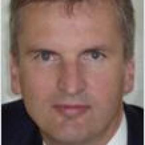 Rechtsanwalt  Clemens Rogge