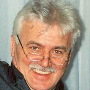 Hans Rohowski
