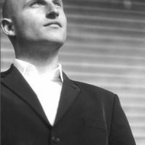 Rechtsanwalt  Holger Glass