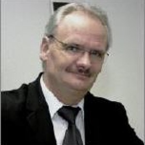 Rechtsanwalt  Michael Förster