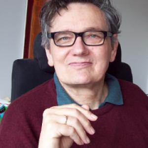 Rechtsanwalt  Nikolaus Lutje